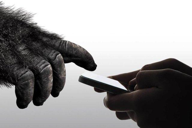 Список смартфонов со стеклом gorilla glass, ТОП 5 моделей