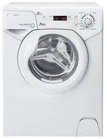 Рейтинг лучших стиральных машин candy