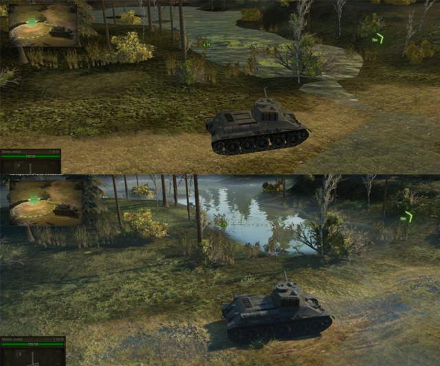 Лучшие ноутбуки для игры в world of tanks: параметры, ТОП 10 моделей