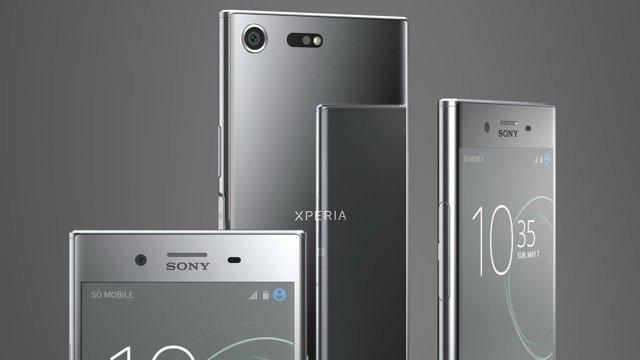 sony xperia z3 или samsung galaxy s5: какой смартфон лучше?