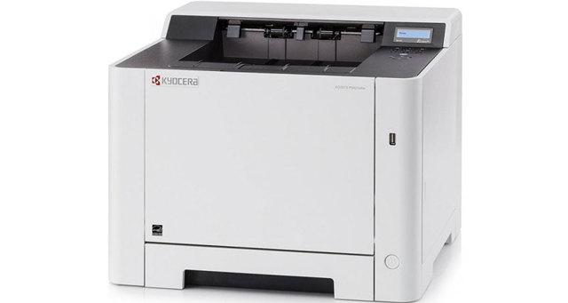 Лучшие быстрые принтеры: ТОП 5, рейтинг, обзор 2018