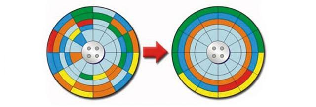 Какой срок службы жесткого диска и как его увеличить?