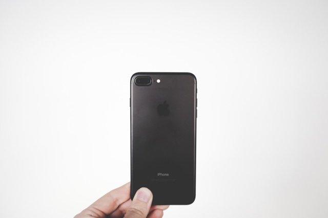 iphone 7 plus | обзор конкурентов, сравнение, аналоги