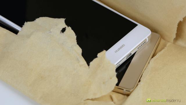 Сравнение смартфонов: huawei p9 или p9 plus – какой лучше?