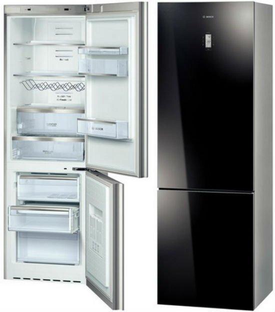 Какой уровень шума холодильника лучше?