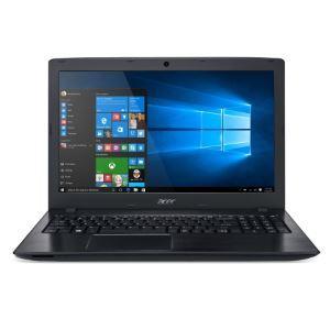 Как выбрать надежный ноутбук?
