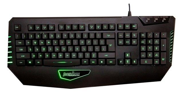 Лучшие игровые клавиатуры для игр: рейтинг, ТОП 10