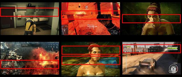 samsung разработал самый широкий игровой монитор