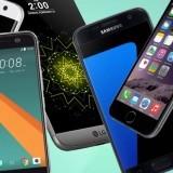 iphone 6s vs 6s plus - в чем разница? Отличия
