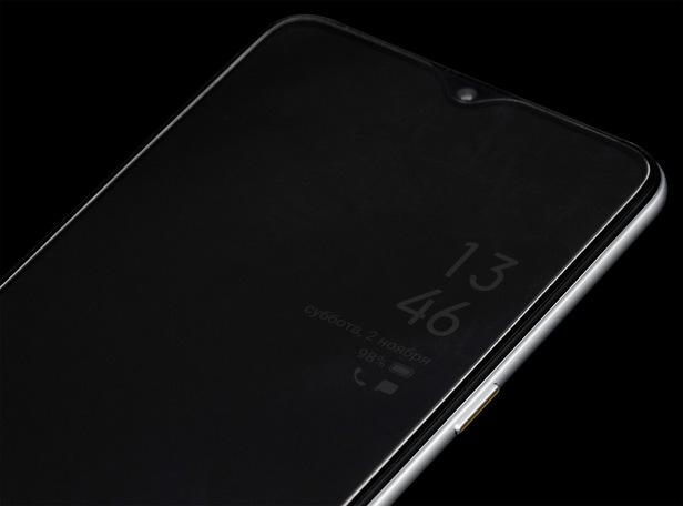realme x2 vs realme xt – сравнение смартфонов, что лучше?