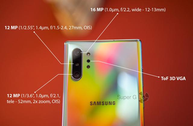 Обзор samsung galaxy m10, тестирование, примеры фото на камеру