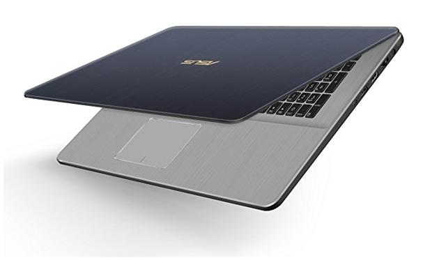 Простые и игровые ноутбуки до 50000 рублей: рейтинг, ТОП 10, обзор