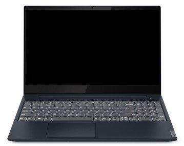 Лучшие ноутбуки до 50000 рублей: рейтинг, ТОП 10, обзор 2018