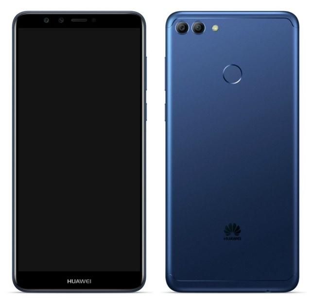 Обзор смартфона huawei y9, примеры фото на камеры