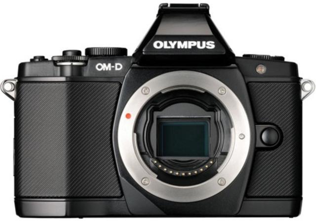 Что в фотоаппарате главное? Делаем выбор