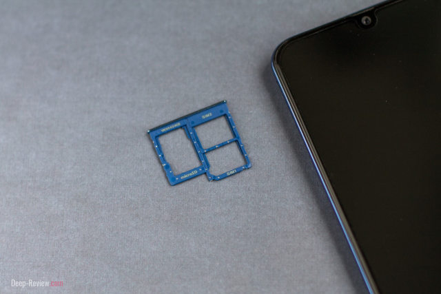 Обзор samsung galaxy a9, примеры фото на камеру с 4 модулями