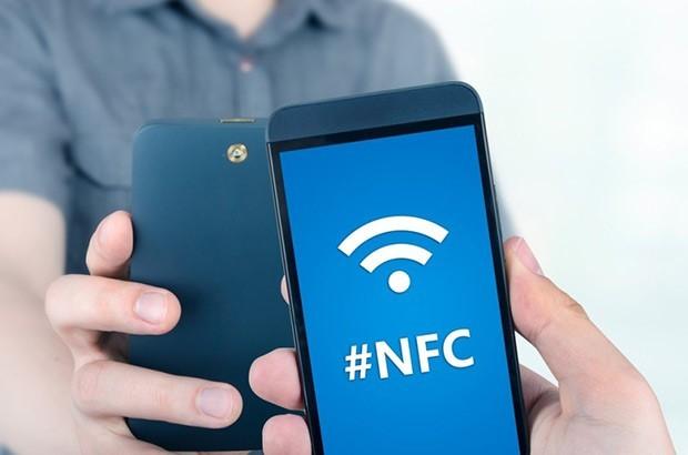 Полный список телефонов с nfc и функцией бесконтактной оплаты