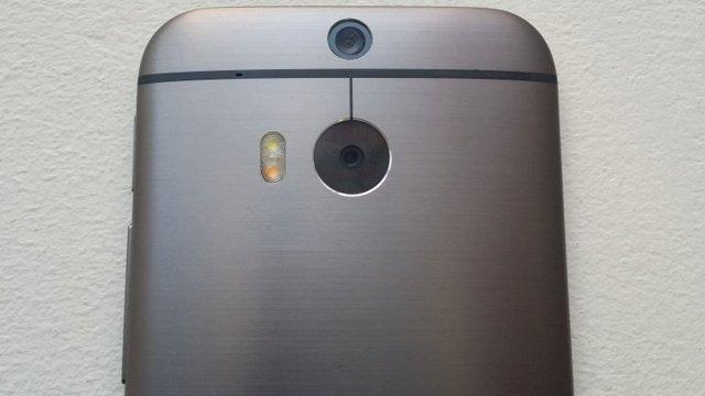 iphone 6 или htc one m9: какой смартфон лучше?