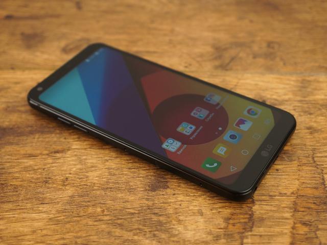 Лучшие смартфоны от lg: рейтинг в апреле 2019 года