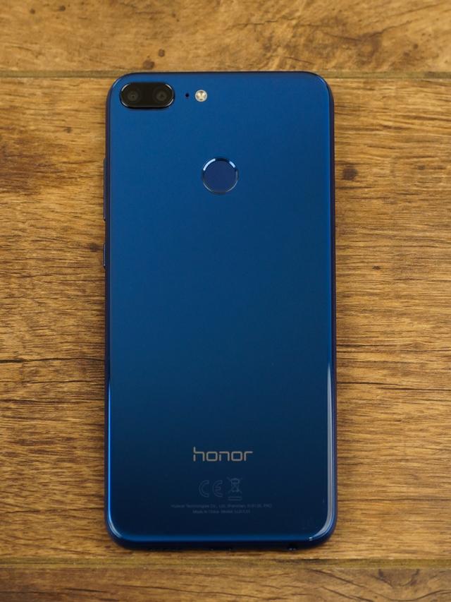 honor 9 lite | обзор конкурентов, сравнение, аналоги