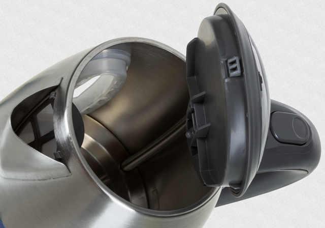 Рейтинг недорогих электрочайников по отзывам