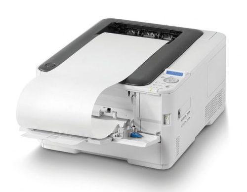 Лучшие цветные лазерные принтеры для дома и офиса: ТОП 10