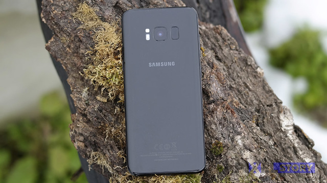 Сравнение смартфонов: samsung s7 или s8 – что лучше? Отличия