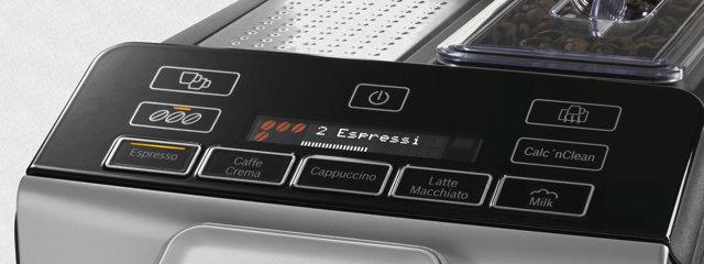 Обзоры и рейтинги кофеварок и кофемашин
