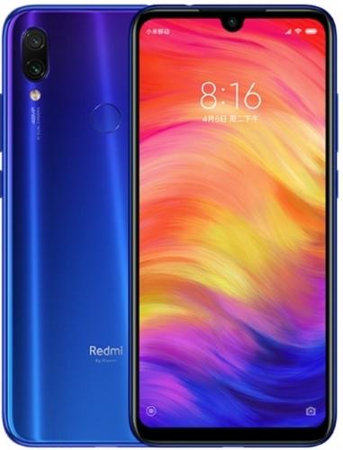 Лучшие смартфоны xiaomi в октябре 2019