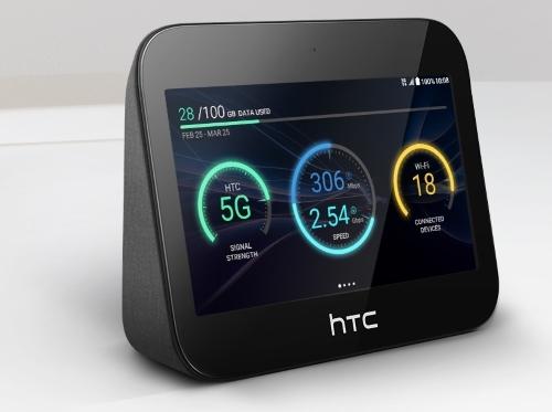 Лучшие телефоны с поддержкой wi-fi 5 ГГц: рейтинг, ТОП 10
