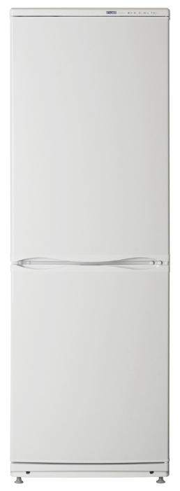 Рейтинг самых надежных холодильников по отзывам