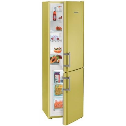 Рейтинг лучших холодильников марки liebherr