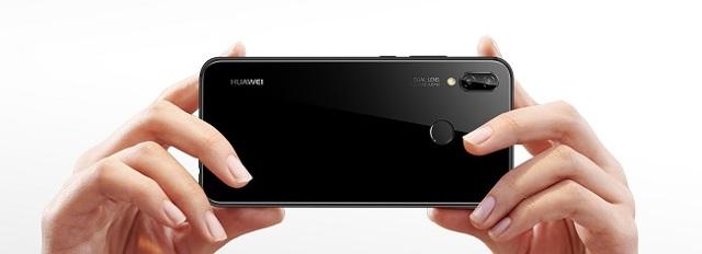 huawei p20 lite | обзор конкурентов, сравнение, аналоги