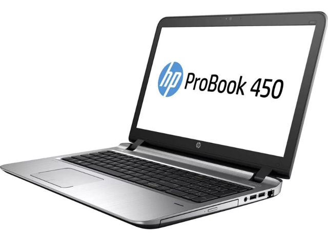 Рейтинг лучших ноутбуков до 45000 рублей