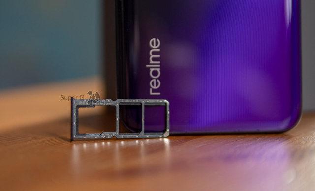 realme 3 | обзор конкурентов, сравнение, аналоги