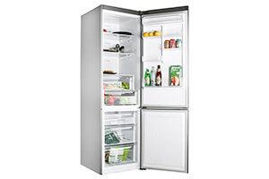 Лучшие холодильники 2019 – ТОП 8 моделей