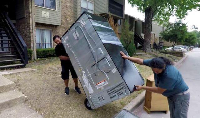Холодильник работает, но не охлаждает: причины и неисправности
