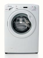 Рейтинг маленьких стиральных машин по отзывам