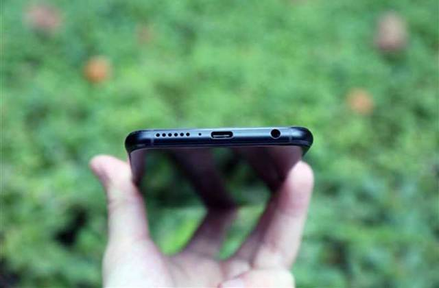 Обзор смартфона lenovo z5, примеры снимков на камеру