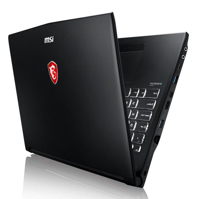 Выбор ноутбука для запуска far cry 5 и ТОПовых игр 2018 года: рейтинг, ТОП 10