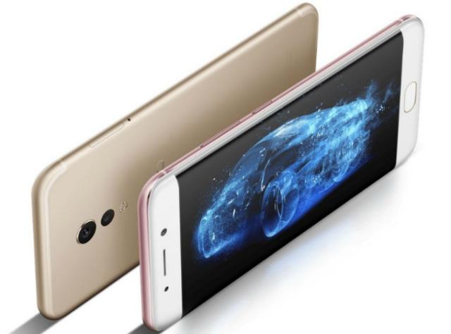 Лучшие смартфоны с ЦАП и усилителем: рейтинг, ТОП 5 моделей