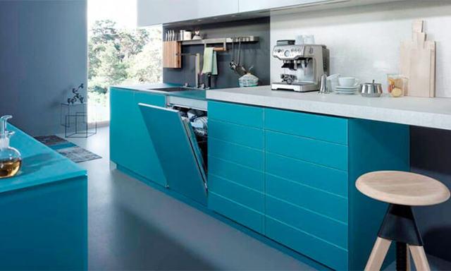 Рейтинг лучших и самых тихих посудомоечных машин