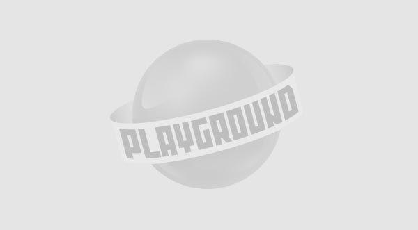 Игровая приставка gs gamekit: обзор, особенности, преимущества