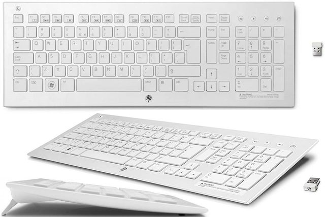 Обзоры и рейтинги мышек и клавиатур для ПК