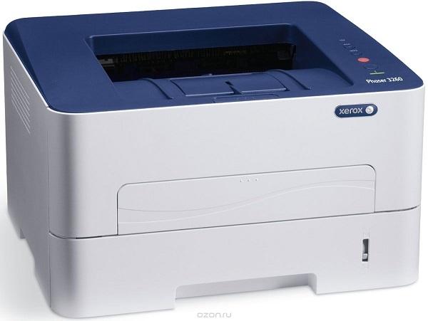 принтер для работы в офис бюджетная девушка модель какой лучше