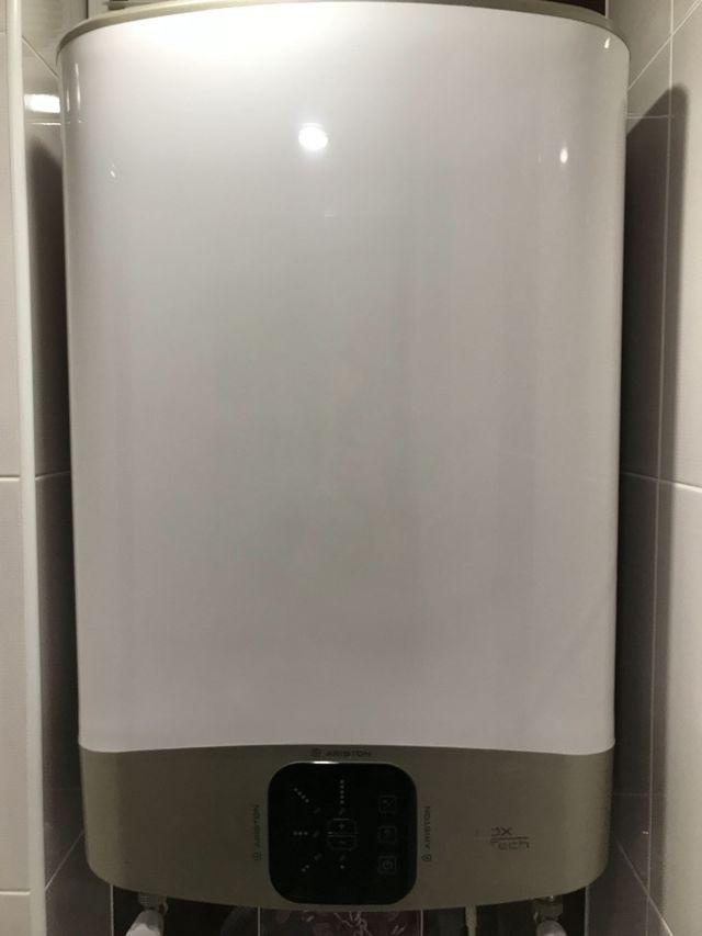 Рейтинг бюджетных электрических водонагревателей