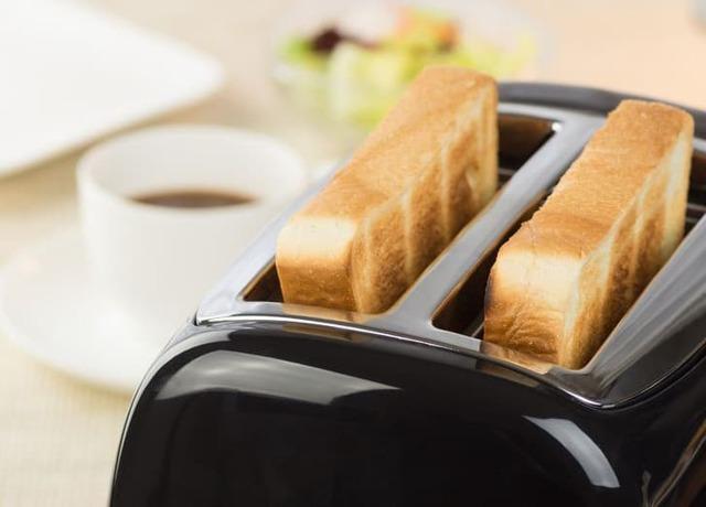 Рейтинг лучших тостеров для дома