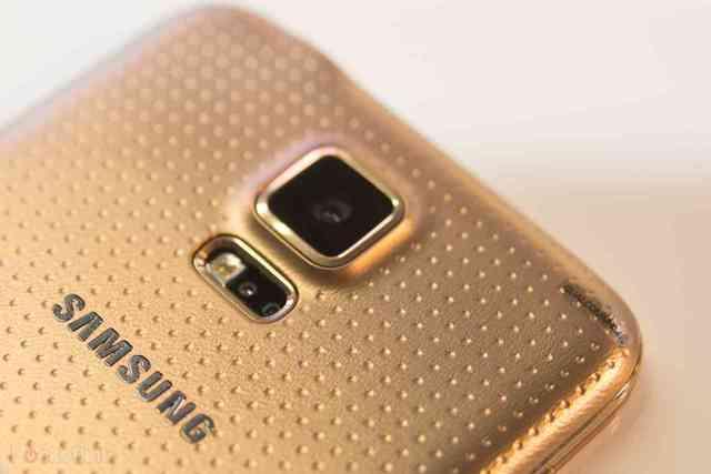 Сравнение: iphone 5s или samsung galaxy s5 – что лучше выбрать?