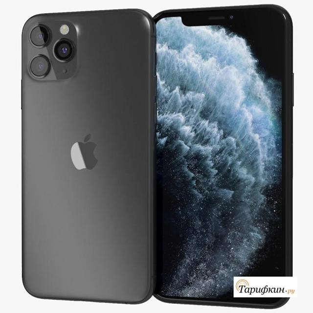 Выбор хорошего недорого смартфона в декабре 2019: рейтинг лучших