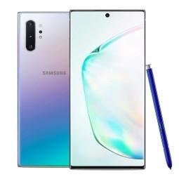 Лучшие смартфоны samsung galaxy в апреле 2019: ТОП 5